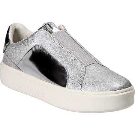 Damenschuhe Sneaker GEOX D828DB 0KYBN C1007 NHENBUS im Geox