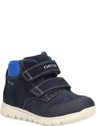 GEOX Kinderschuhe XUNDAY