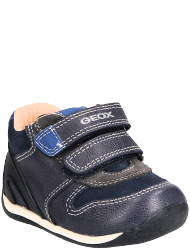 GEOX Kinderschuhe EACH