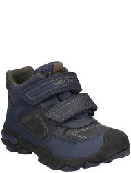 best sneakers a9220 3062d Kinderschuhe im Geox Shop kaufen
