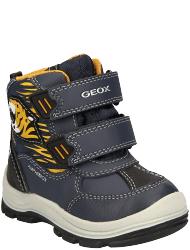 erstklassige Qualität offizieller Shop das billigste Kinderschuhe im Geox Shop kaufen