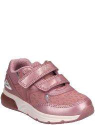 best sneakers dd239 73216 Kinderschuhe im Geox Shop kaufen