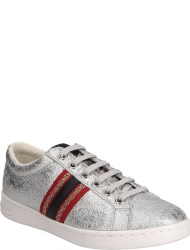 c8bba9fcd4467c Damenschuhe - Sneaker im Geox Shop kaufen