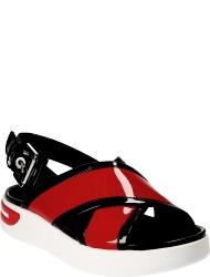 63fe659dc1d2e1 Damenschuhe - Sandaletten im Geox Shop kaufen
