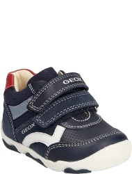 GEOX Kinderschuhe NEW BALU