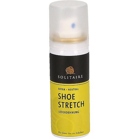 Solitaire Shoe Stretch - Neutral - Hauptansicht
