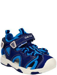 GEOX Kinderschuhe S.MULTY