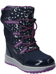 GEOX Kinderschuhe ROBY
