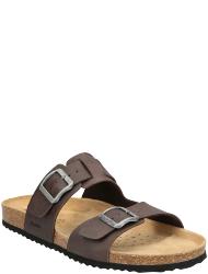 herrenschuhe sandal-ghita