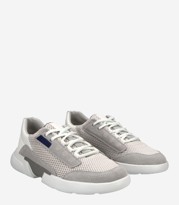 GEOX Herrenschuhe SMOOTHER
