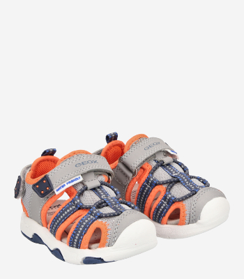 GEOX Kinderschuhe MULTY