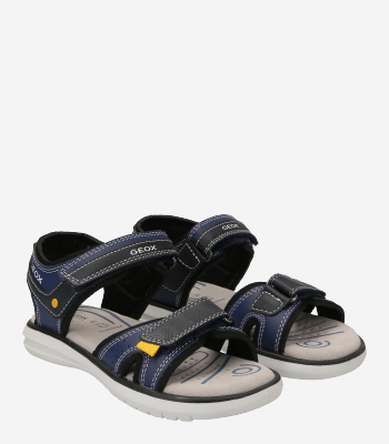 GEOX Kinderschuhe MARATEA