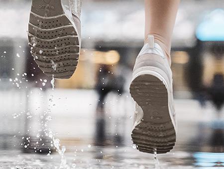 Geox Online Shop Schuhe online kaufen