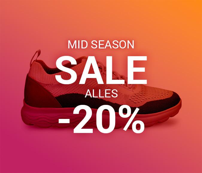 huge discount 09ab1 a6660 Geox Online Shop - Schuhe online kaufen