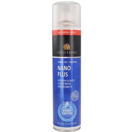 Solitaire Nano Plus - Neutral - Hauptansicht