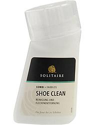 Solitaire Accessoires Shoe Clean