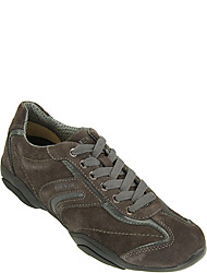 GEOX Damenschuhe ARROW
