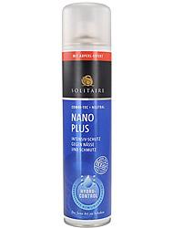 Solitaire Accessoires Nano Plus