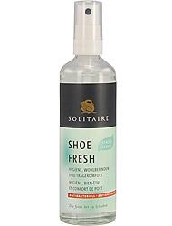 Solitaire Accessoires Shoe Fresh