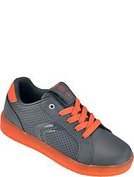 Geox Schuhe , halbhoch